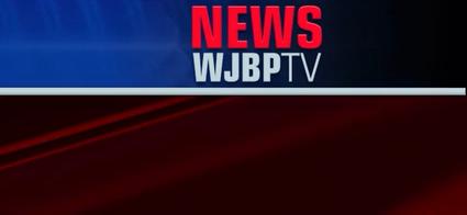 File:WJBP-TV logo.png