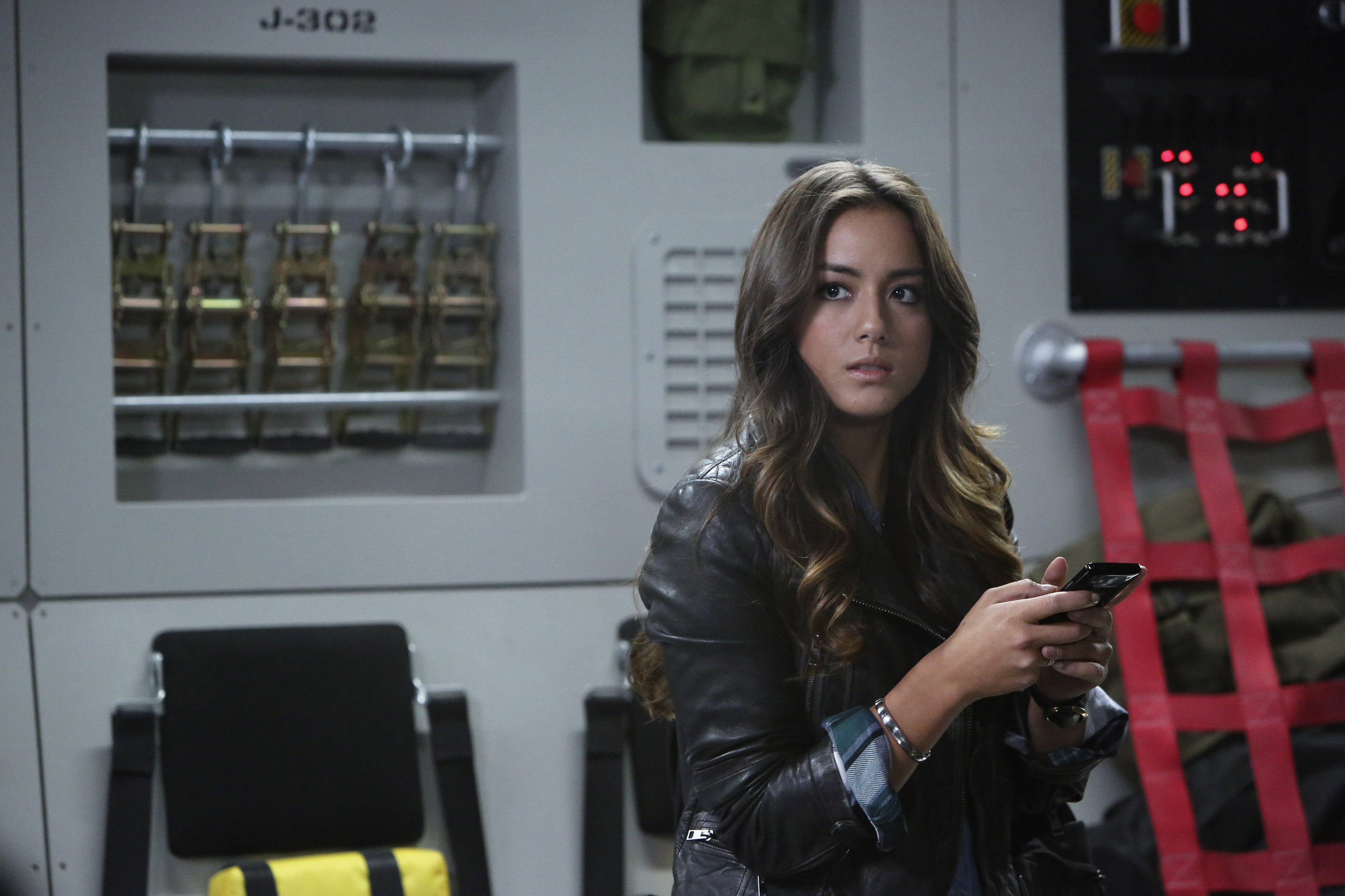 File:Agents-Of-SHIELD18.jpg