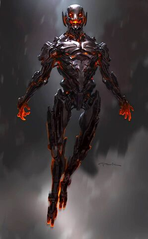 File:Andy Park AOU Ultron Concept Art 01.jpg