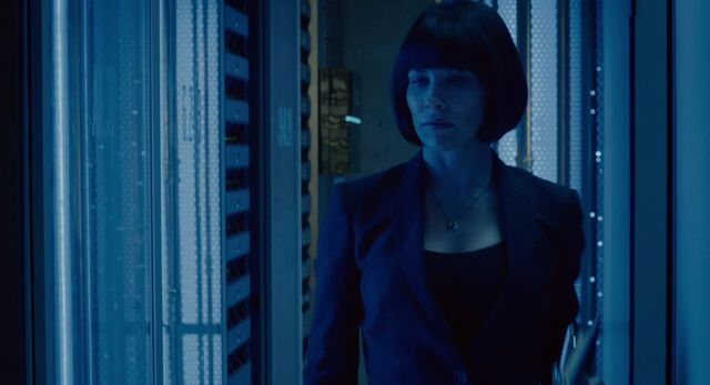 File:HopeVanDyne-BlueLighting.jpeg