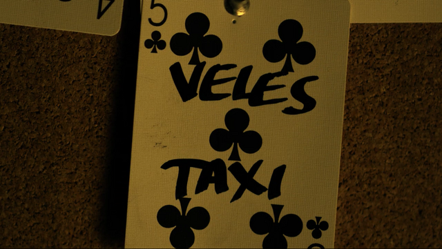 File:Veles Card.PNG