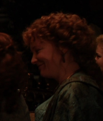 File:Volstagg's Wife.png