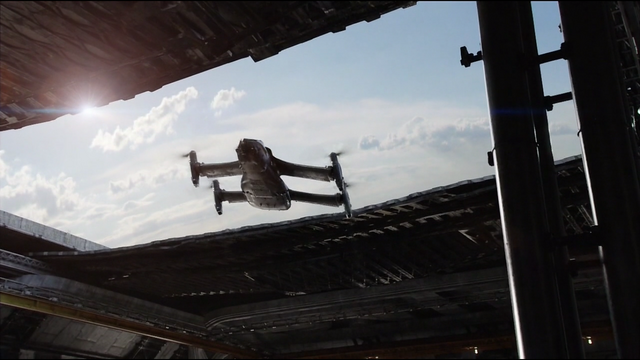 File:HYDRA Quadcopter Ascension.png