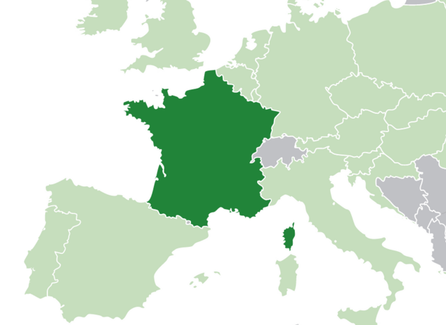 File:Map of France.png