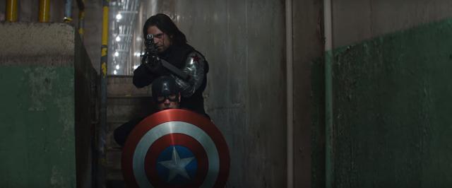 File:Captain America Civil War 99.png