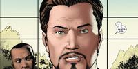 Iron Man 2: Public Identity/Gallery