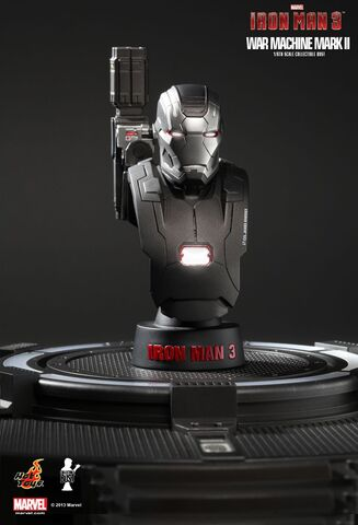 File:War Machine Mk 2 Bust 2.jpg