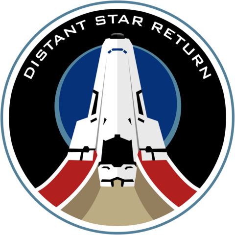 File:Project Distant Star Return.png