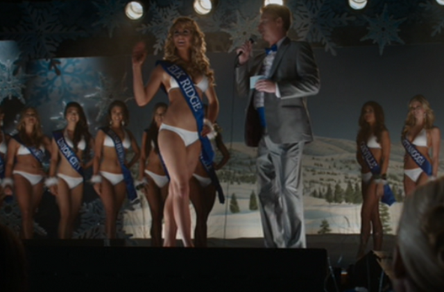 File:Beautypageant.png
