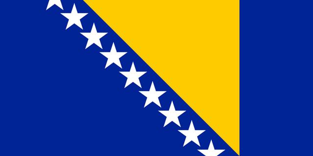 File:Flag of Bosnia and Herzegovina.png