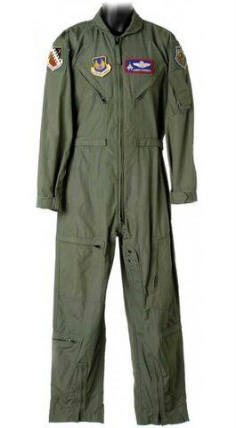 File:James-Rhodes-Flight-Suit.jpg