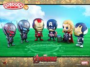 Hot-Toys-Avengers-Age-of-Ultron-Series-1-Cosbaby-003