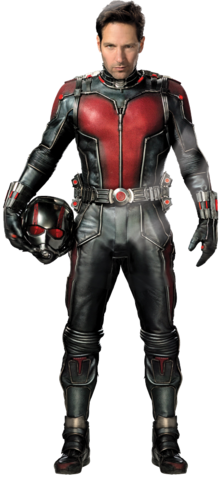 File:Scott Lang Ant-Man 01.png