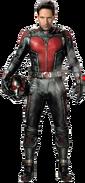 Scott Lang Ant-Man 01