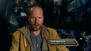 Joss Whedon (75 Years)