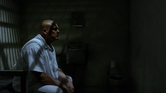 File:Prison Cell.png
