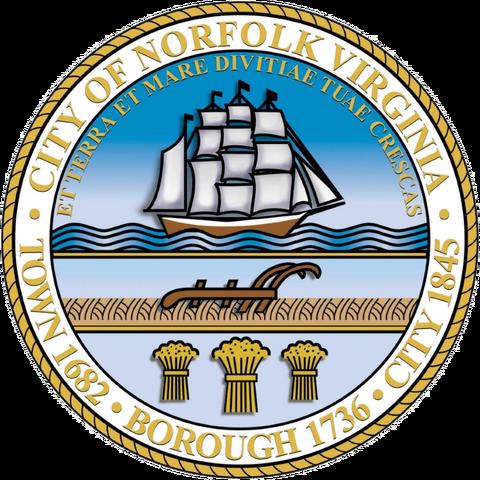 File:Seal of Norfolk.png