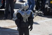 Ultron Set 11