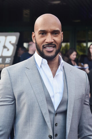 File:Henry Simmons.jpg
