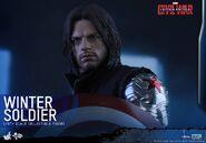 Winter Soldier Civil War Hot Toys 4