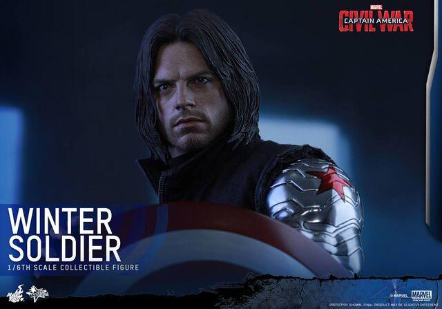 File:Winter Soldier Civil War Hot Toys 4.jpg