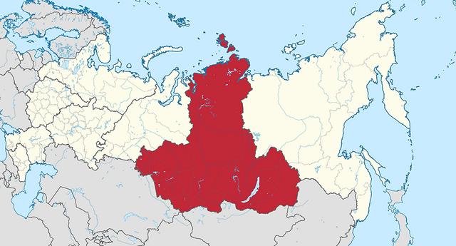 File:Map of Siberia.png