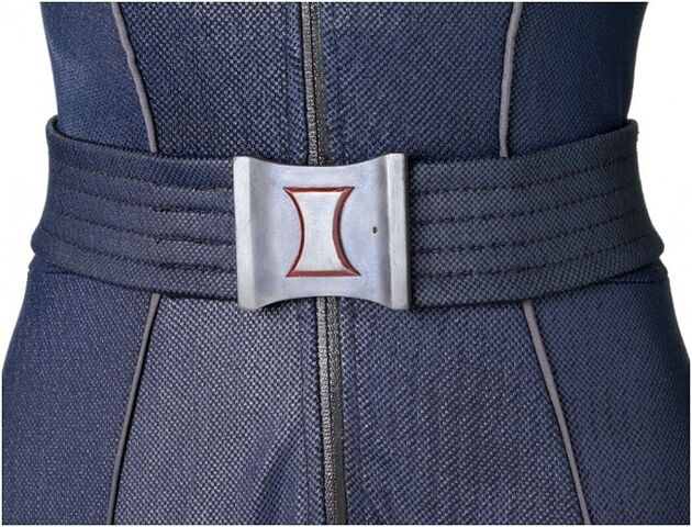 File:Natasha-Romanoff-SHIELD-Uniform-Iron-Man-2-2.jpg