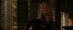 Thor-Odin-Good-Man-3-dark-world