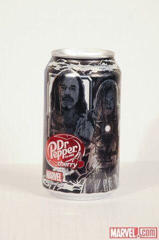 File:Dr Pepper IM2 can 2 - Whiplash.jpg