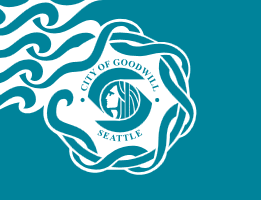 File:Flag of Seattle.png