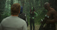 GotGV2 HD Stills 6
