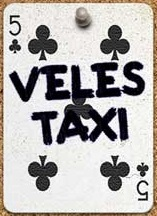 File:Card33-Veles Taxi.jpg