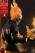 AoS Hot Toys Ghost Rider 8