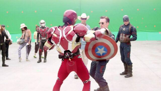 File:BTS-Captain America-Civil War-2.jpg