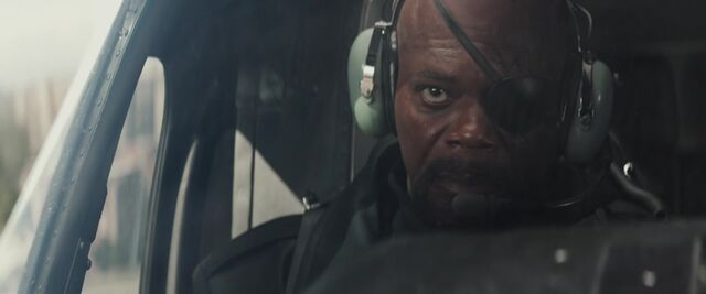 File:Nick-Fury-Helicopter-CATWS.jpg