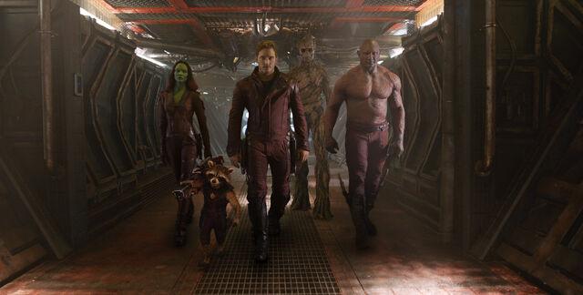 File:Guardians1ststill.jpg