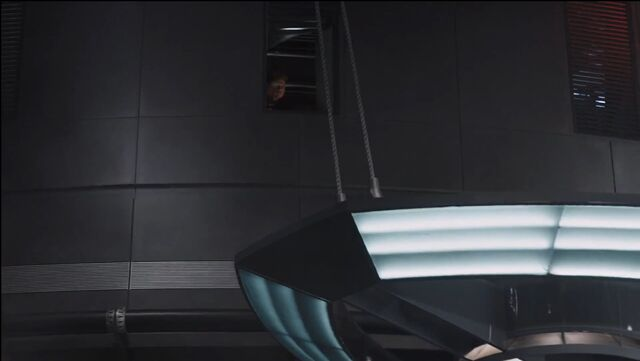 File:Hawkeye-Hiding.jpg