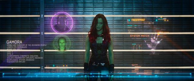 File:Gamora Rap Sheet-movie.png