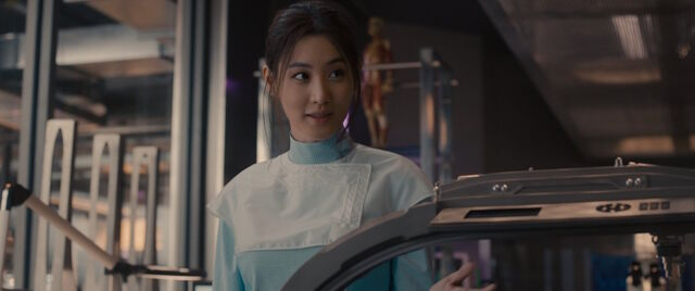 File:Helen-Cho-saves-Hawkeye-AAoU.jpg