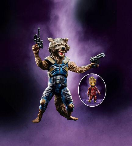 File:Marvel Legends GotGV2 Rocket&Groot.jpg