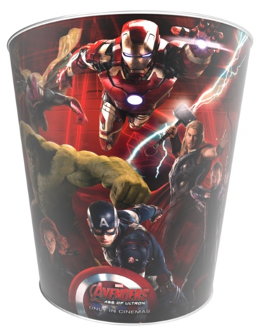 File:Age of Ultron Cup.png