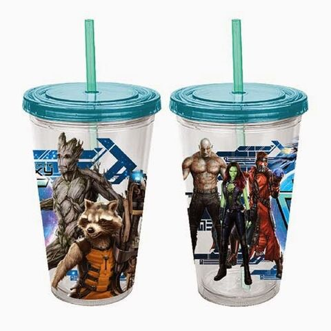 File:GOTG drinks.jpg