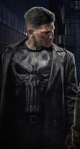 Файл:Punisher.png