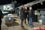 Thor Behind the Scenes 04