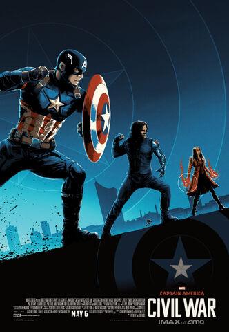 File:CW AMC Theater Poster 3.jpg