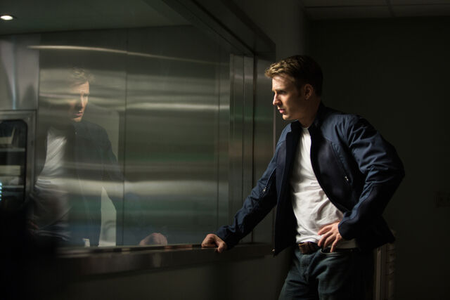 File:Captain-america-the-winter-soldier-chris-evans-window.jpg