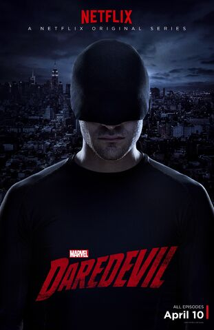 File:Daredevil Costume Poster.jpg