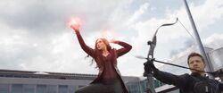 Hawkeye Civil War08