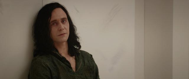 File:Loki - Incarcerated in Asgard Dungeon.png