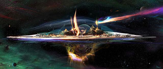 File:Thor Concept Art by Craig Shoji 19a.jpg